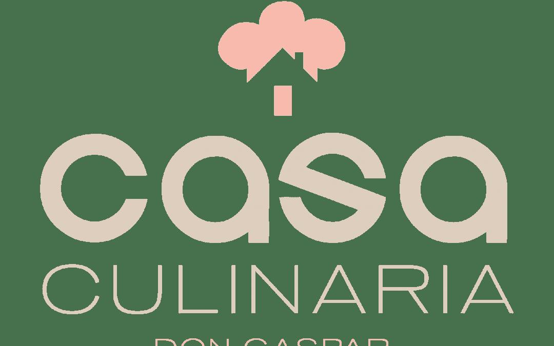 Don Gaspar Inn & Culinary Choses Bill Mitchell Marketing