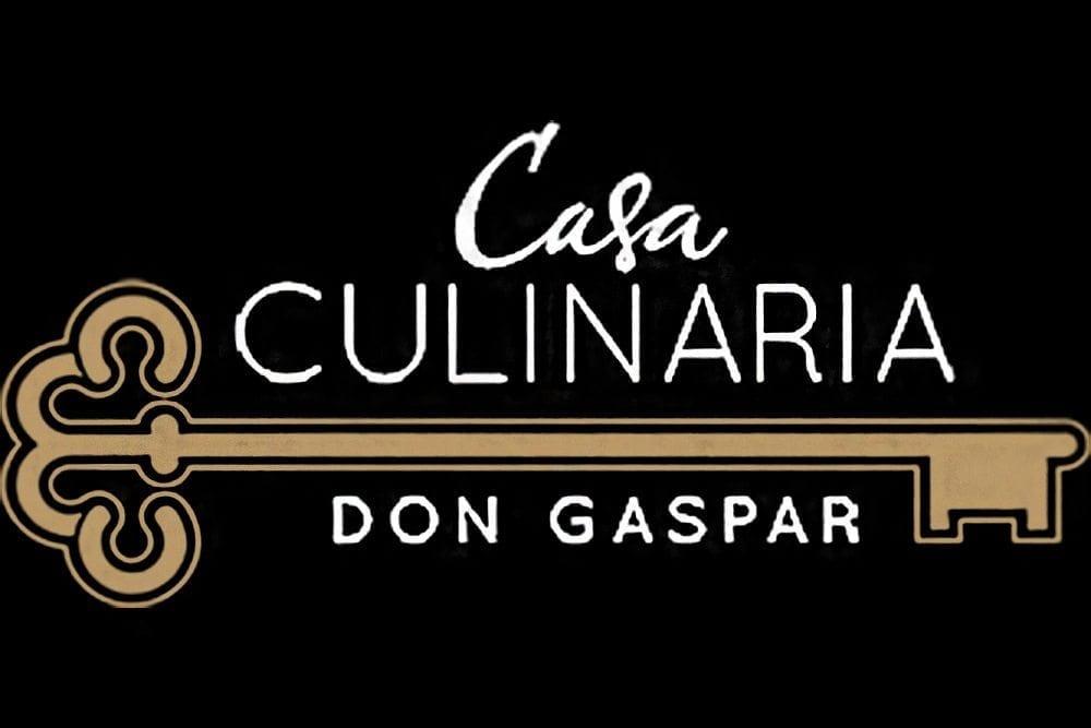 Casa Culinaria Goes Live