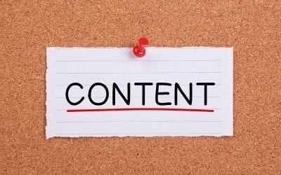 4 Content Marketing Tips for Independent Hotels